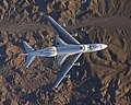 Space Shuttle Endeavour piggybacks aboard a specially modified jumbo jet -a.jpg