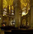 Spain Andalusia Malaga BW 2015-10-24 11-51-17.jpg