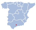 Spanien Antequera.PNG