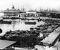 Spanish Fleet, Suez Canal 1898-2.jpg