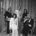 Sparks - TopPop 1974 05.png
