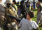 Special-Purpose MAGTF Africa 13 participates in National Night Out 130806-M-MA421-977.jpg