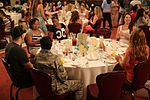 Special delivery helps moms learn what to expect when expecting 140617-M-XW268-107.jpg