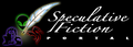 Speculative fiction portal logo black.png