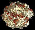 Spessartine-Quartz-Orthoclase-146698.jpg