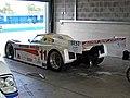 Spice SE Chevrolet Donington pits.jpg