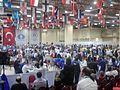Spielhalle 2012 Istanbul.jpg