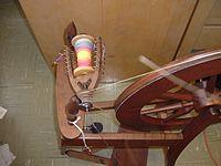 200px Spinningwheel