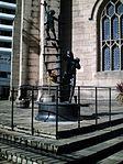 Spirit of the Blitz memorial, Liverpool (1).jpg