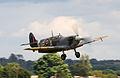 Spitfire EP12 5D (7576393598).jpg