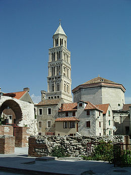 Split belltower.jpg