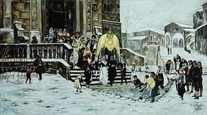 storia matrimonio civile italia