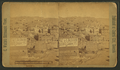 Spring St., Central, by Weitfle, Charles, 1836-1921.png