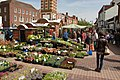 Spring in Epsom (7126113881).jpg