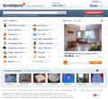 Sprzedajemy.pl zrzut ekranu 2014.10.27.png