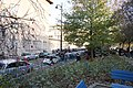 Square Saint-Lambert12.JPG
