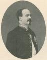 Sr. Conde de Azarujinha - Illustração Portugueza (22Fev1904).png