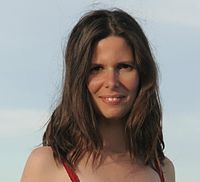 Stéphanie Vincent, écrivain.jpg