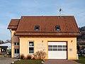 Stübig Feuerwehrhaus-20190217-RM-153453.jpg