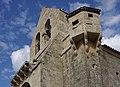 St-Jean-de-Blaignac 33 Tourelle 2012.jpg