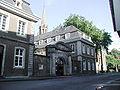 St-Mauritius-Köln-Kloster-0016.JPG