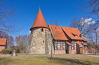 St.-Remigius-Kirche in Suderburg IMG 5618.jpg
