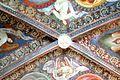 St.Jakob Kastelaz - Deckenfresko 1.jpg