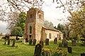St.Margarets church (geograph 4297808).jpg