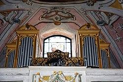 St.Martin in Oberwölz Interior 19.jpg