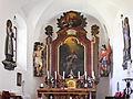 St. Ägydius in der Haid Hochaltar.jpg
