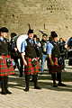 St. Andrew's Day in Baku 3.JPG