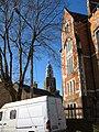 St. Anne's, Cork, 11.4.14 - panoramio.jpg