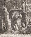 St. Arnulf von Metz.jpg