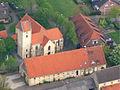 St. Bonifatius Schapdetten aerial view.jpg