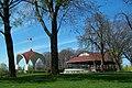 St. Catharines Montebello Park.jpg