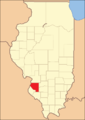 St. Clair County Illinois 1827.png
