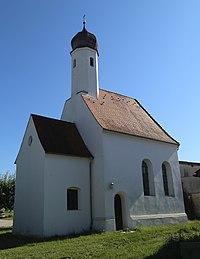 St. Dionysius Innerthann Tuntenhausen-4.jpg