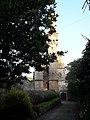 St. Finbar's Church, Fowey.jpg