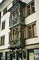 St. Gallen Erker.jpg