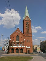 St. Gertrude New Church, Riga.JPG