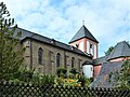 St. Jakobus (Gielsdorf)1.JPG