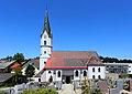 St. Johann am Walde - Kirche (1).JPG