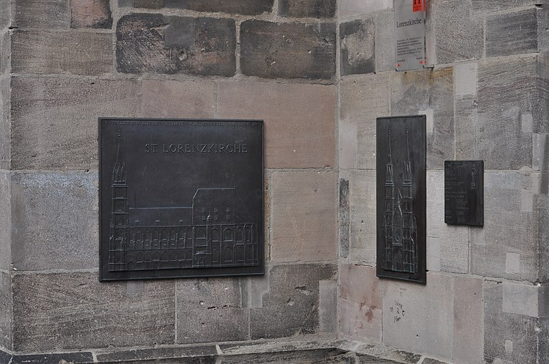 File:St. Lorenz (Nürnberg-St. Lorenz).Tastreliefs.fw13.ajb.jpg