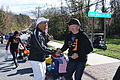 St. Mary's County Veterans Day Parade (22940784646).jpg