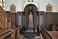 St. Nikolaus Eupen 05.jpg