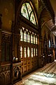St. Patrick's Basilica - Montreal 06.jpg