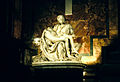 St. Peters Pieta (4232140544).jpg