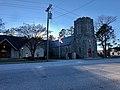 St. Phillip's Episcopal Church, Brevard, NC (45754695745).jpg