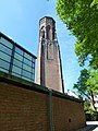 St. Stephan (Köln-Lindenthal) (05).jpg