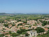 St. Victor la Coste overview.JPG